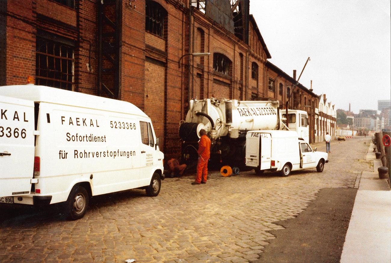 HD Faekal Entsorgung wagen-Juni-1982-01-72dpi